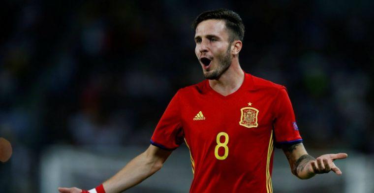 'FC Barcelona krijgt voorrang op imponerende international van Atlético Madrid'