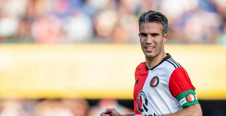 'Ik sta open voor het Nederlands elftal, maar het wordt een heel moeilijk verhaal'
