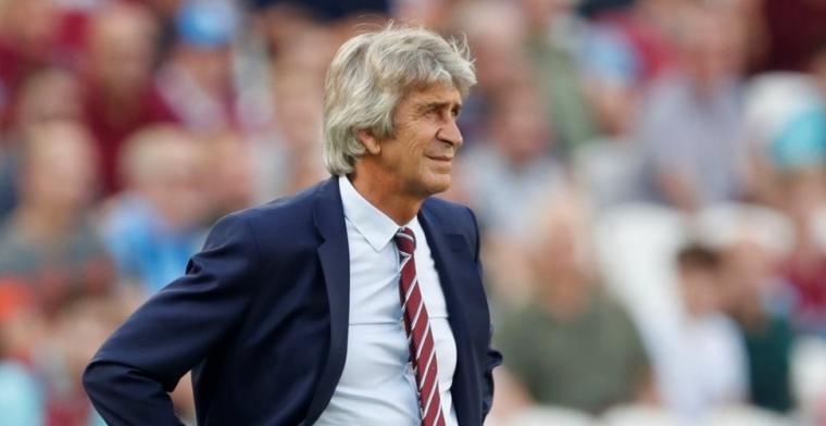 Mol bij Premier League-hekkensluiter: opstelling lekt al zestig keer op rij uit