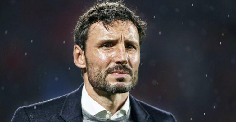 PSV-aankopen inzetbaar tegen ADO: 'Goede spelers zijn direct inpasbaar'