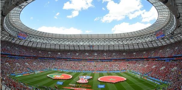 'Belgische eersteklasser maakt plannen voor nieuw stadion bekend'