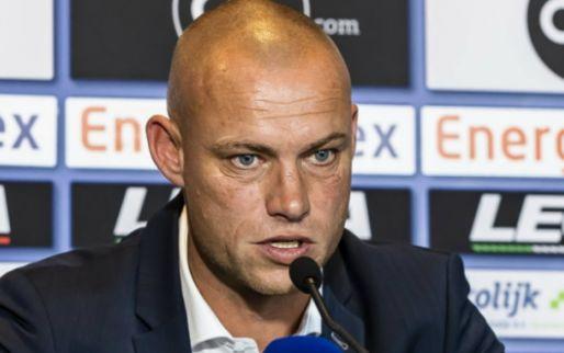 Afbeelding: Update: Fortuna kan transferstunt vergeten: Dzsudzsák tekent bij nieuwe club