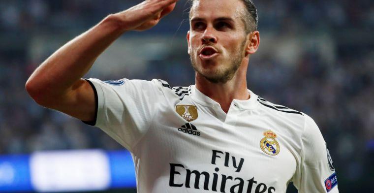 Poule G: Real Madrid pakt de draad weer op, zinderende slotfase in Tsjechië