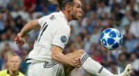 Imagen: GOL | Bale hace el segundo del Madrid tras un gran pase en profundidad de Modric