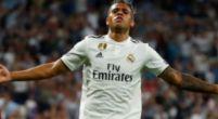 Imagen: GOL | Mariano se viste de CR7 y marca un golazo para cerrar la victoria