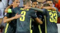 Imagen: GOL | Pjanic repite desde el punto de penalti y coloca el 0-2 en Mestalla