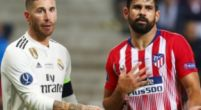 Imagen: El Madrid pone las entradas para la afición del Atleti a 90 euros