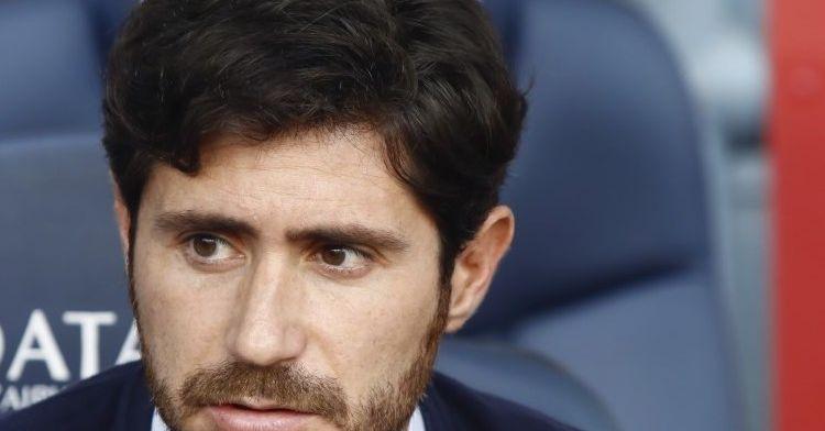 Víctor Sánchez cree que el Madrid se ha liberado sin Cristiano Ronaldo