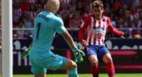 """Imagen: Dmitrovic: """"Para mí el Eibar es el mejor equipo del mundo"""""""