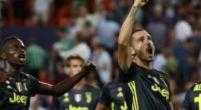 Imagen: Los once metros condenan a un espeso Valencia pese a la roja directa de Cristiano