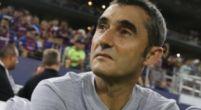 Imagen: La gran duda de Valverde para el encuentro ante el Tottenham