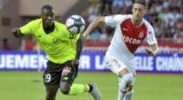 Imagen: Mundo deportivo: Abidal confirma el interés del Barça en este jugón de Segunda
