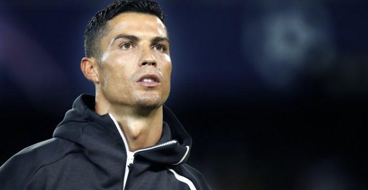 No sé si el Madrid es mejor o peor sin Cristiano, pero es uno de los mejores