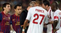 """Imagen: Boateng: """"Cristiano domina este mundo y Leo Messi está por encima de todo"""""""