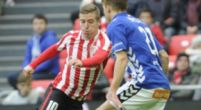 Imagen: En Bilbao reina el optimismo para recuperar a su crack ante el Betis