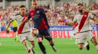 Imagen: CONFIRMADO | Los XI's de Huesca y Real Sociedad para el choque de El Alcoráz