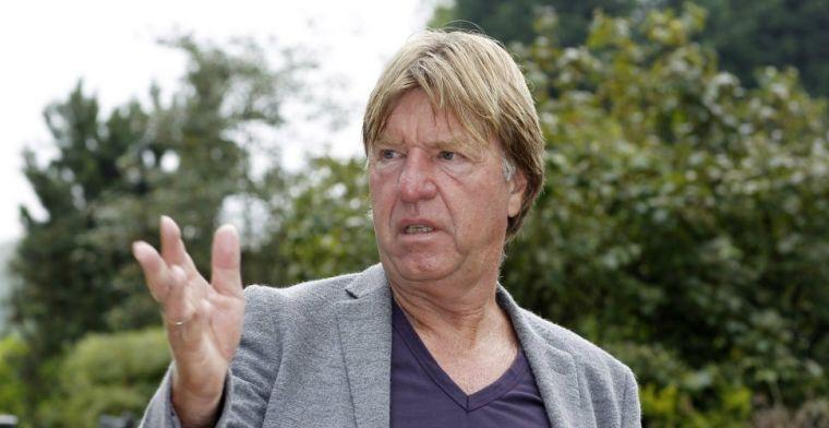 De Mos voorspelt winnaar van Eredivisie-topper: 'Dat is bepalend voor kleine zege'