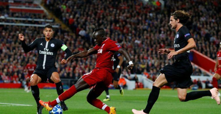 'PSG-duo op weg naar de uitgang: terug naar Italië en Manchester'