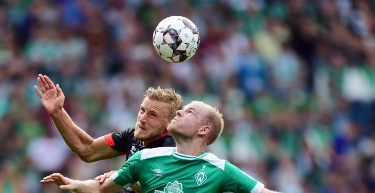 Trefzekere Hazard verliest, Dortmund verteert verplaatsing naar Brugge slecht