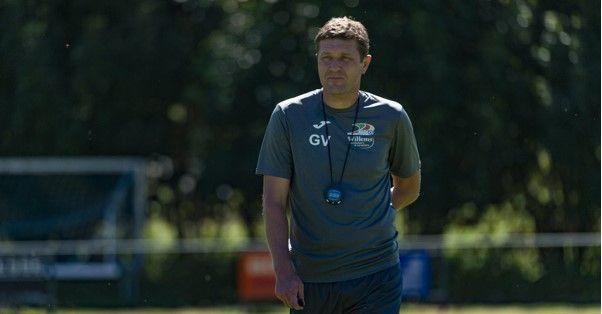 Update: Verheyen zet Lombaerts uit selectie na confrontatie op training