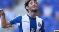 Imagen: Granero cree que el Madrid echaría más de menos a Casemiro que a Cristiano
