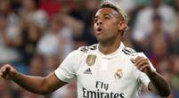Imagen: ANÁLISIS | 1x1 del Real Madrid: Asensio y Odriozola destacan en un encuentro gris