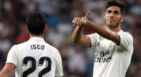 Imagen: CRÓNICA | Un espeso Real Madrid sufre para ganar por la mínima