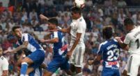 """Imagen: Varane: """"No vamos a ganar 5-0 cada partido, vamos a sudar"""""""