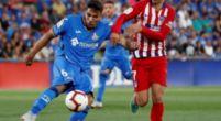 """Imagen: """"El Atlético no sufre sin el balón, arriba tiene 'pimienta"""""""