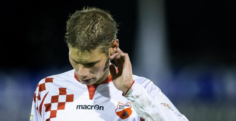 PSV 'grote favoriet' tegen Ajax: Het is haat en nijd, het is oorlog