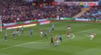 Imagen: VÍDEO | ¡Pero esto qué es! Tremendo golazo de volea en Inglaterra