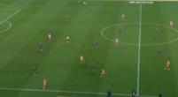 Imagen: VÍDEO | Stuani da la ventaja al Girona en el Camp Nou con un zapatazo