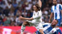 Imagen: El Santiago Bernabéu continúa siendo un trabajo pendiente para el Espanyol