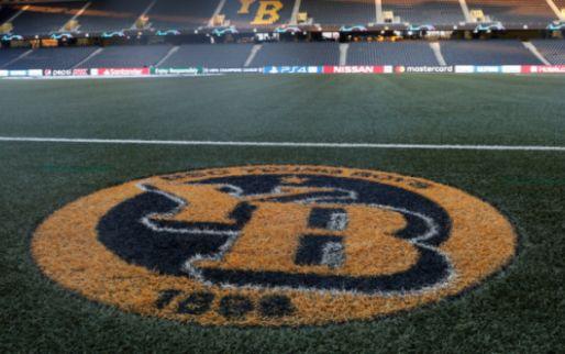 Afbeelding: Zwitsers fans willen niet weten van eSports: ludieke actie legt wedstrijd stil