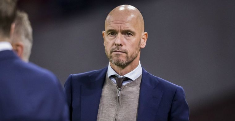 Oud-Ajacieden blinken uit bij PSV: 'Viergever wegsturen. Waar zit je verstand?'