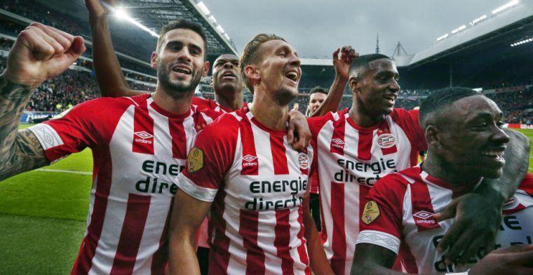 Sjaak Swart wekt ergernis: 'Laat ze maar lullen! Ajax had zich moeten aanpassen'
