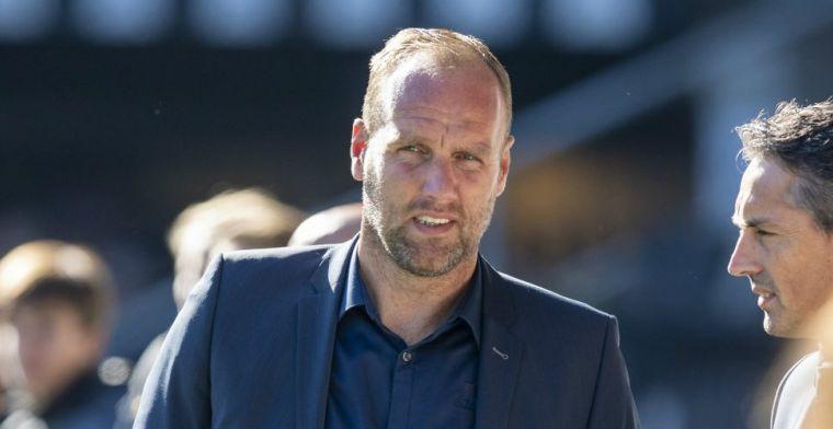 LIVE-discussie: Wijzigingen bij FC Emmen, Fortuna-duo doorstaat test