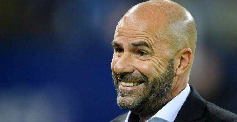 'Bosz (54) mogelijk terug in Bundesliga: op lijstje van trainerskerkhof'