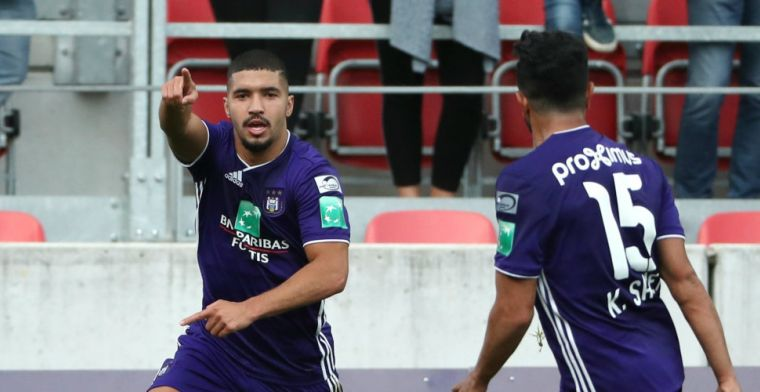 De Mos over voormalig PSV-talent: 'Hij dacht dat hij beter was dan wie ook'