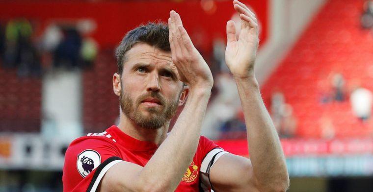 United-speler kampte met depressie na verloren finale: 'Ik was heel erg down'