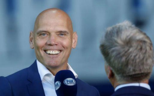 Afbeelding: 'Streppel neemt voormalig assistent van Rutten in kielzog mee naar Cyprus'