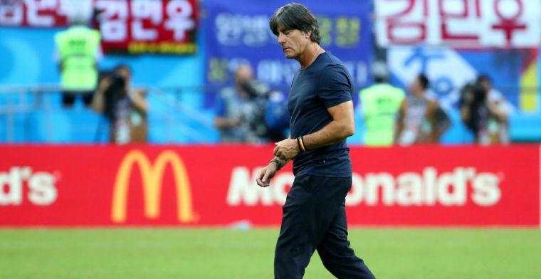 'Je zag bij Bayern tegen Ajax: Nederlands elftal is niet zo slecht als we denken'