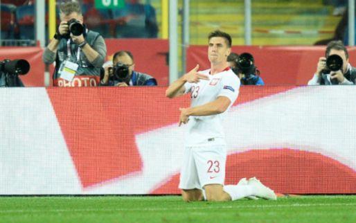 Afbeelding: 'Napoli wil concurrent Mertens, 35(!) miljoen verschil tussen vraag en aanbod'