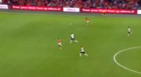 Imagen: VÍDEO   Depay apuntilla a Alemania en un contraataque letal (2-0)
