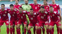 Imagen: ¡Histórico! Gibraltar consigue su primer triunfo en un partido oficial