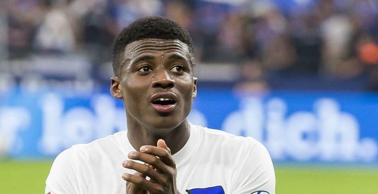Dromen van Dumfries-scenario: welke Jong Oranje-spelers kunnen de stap maken?