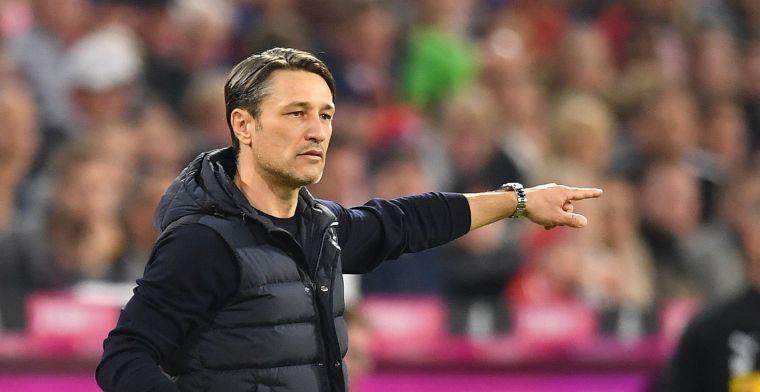 BILD legt vinger op zere plek: Bayern-vedettes haten 'fietsrevolutie' van Kovac