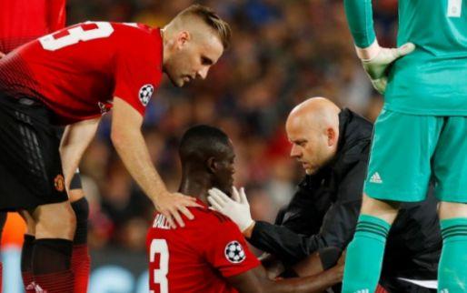 Afbeelding: 'United tóch overtuigd: Engelsman moet bestbetaalde verdediger van de club worden'