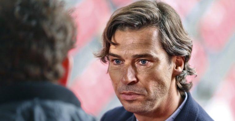 PSV wil uitblinkers langer binden: Hoop dat zij daar ook voor openstaan