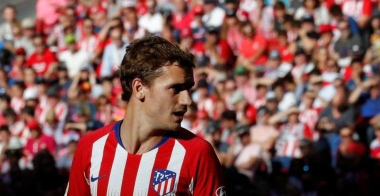 Los cinco jugadores que merecerían el Balón de Oro para Modric